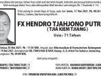 hendro-180521.jpg