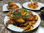 hidangan-kepiting-telnya-rp-190-ribu.jpg