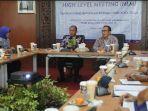 high-level-meeting-di-kantor-perwakilan-bank-indonesia.jpg