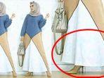 hijab-viral_20180425_103614.jpg