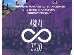 himma-abbah-2020.jpg