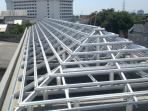 hindari-rayap-gunakanlah-baja-ringan-untuk-atap-rumah-murah-meriah_20160131_100711.jpg