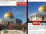 hoax-tentara-turki-telah-berada-di-masjid-al-aqsa-yerussalem.jpg