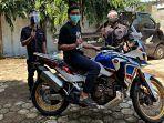 honda-crf1000l2-africa-twin-adventure-sports.jpg