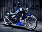 honda-rebel-custom-classic-bobber-dari-origin8or-custom-cycles_20180603_185353.jpg