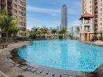 horison-suites-and-residence-rasuna-jakarta-milik-keluarga-bakrie.jpg