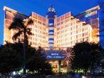 hotel-ciputra-semarang_20170317_034821.jpg