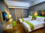 hotel-pesonna_20171102_221651.jpg