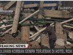 hotel-roa-roa-runtuh-kena-gempa-palu_20180930_141829.jpg