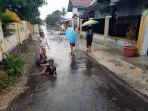 hujan-cukup-lebat-turun_20181015_182645.jpg