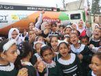 humanity-water-tank-act-bantu-kekeringan-untuk-ribuan-warga-di-palestina.jpg