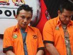 ibra-azhari-kembali-ditangkap-polisi-atas-kasus-penyalahgunaan-narkoba-jenis-sabu.jpg