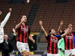 ibrahimovic-ac-milan-derby-della-madonnina-inter-milan-serie-a-liga-italia.jpg