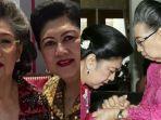 ibu-ageng-sri-sunarti-ibu-almarhumah-ani-yudhoyono.jpg