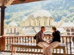 ibukota-sofia-di-bulgari-digadang-sebagai-kota-paling-murah-untuk-berwisata-di-tahun-2017_20170221_214709.jpg