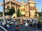 idul-adha-masjid-agung-kabupaten-tegal.jpg