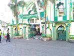 idul-adha-masjid-kauman-demak.jpg