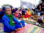 iduladha-2018-act-mbah-senen.jpg