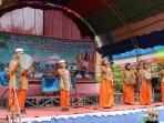 idza-priyanti-mapsi-jadi-ajang-aktualisasi-amal-ibadah_20151017_185012.jpg