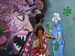 ilustasi-virus-corona-gambar-mural-di-india.jpg