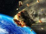 ilustrasi-asteroid_20181101_222412.jpg
