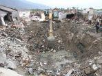 ilustrasi-bencana-alam-di-indonesia.jpg