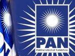 ilustrasi-bendera-partai-amanat-nasional-pan.jpg