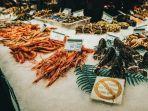 ilustrasi-berbagai-aneka-hidangan-produk-laut.jpg