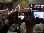 ilustrasi-bursa-efek-indonesia-ihsg-saham_20181018_203358.jpg