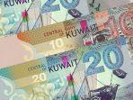 ilustrasi-dinar-kuwait.jpg
