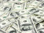 ilustrasi-dollar-as.jpg