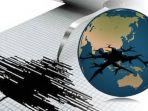ilustrasi-gempa-bumi_20170209_135146.jpg