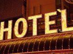ilustrasi-hotel_20170108_222033.jpg