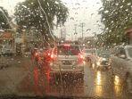 ilustrasi-hujan-lebat-di-kota-semarang_20171016_133817.jpg
