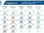 ilustrasi-kalender-agustus-2021.jpg