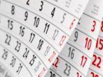 ilustrasi-kalender-libur-nasional.jpg