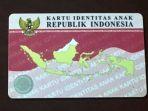 ilustrasi-kartu-identitas-anak_20170118_184930.jpg