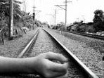 ilustrasi-kecelakaan-kereta-api.jpg