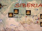 ilustrasi-kode-rahasia-harta-karun-kekaisaran-tsar-rusia.jpg