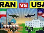 ilustrasi-konflik-iran-dan-amerika-serikat.jpg