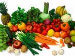 ilustrasi-makanan-sehat_20170124_224312.jpg