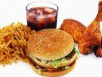 ilustrasi-makanan-tidak-sehat_20170830_124411.jpg