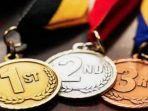 ilustrasi-medali-emas_20181003_175353.jpg