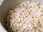 ilustrasi-oatmeal.jpg