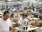 ilustrasi-para-pekerja-pabrik-garmen-di-wilayah-kecamatan-kalibagor-kabupaten-banyumas.jpg