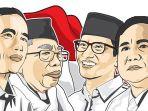 ilustrasi-pasangan-calon-presiden-dan-wakil-presiden-2019kompas_20180821_164729.jpg