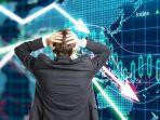 ilustrasi-pasar-saham-global-bursa-saham-global.jpg