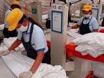 ilustrasi-pekerja-di-pabrik-garmen-kj.jpg