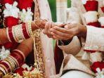ilustrasi-pernikahan-di-india.jpg