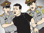 ilustrasi-polisi-menangkap-penjahat_20180403_132401.jpg